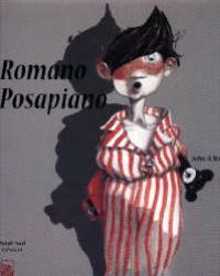 Romano Posapiano