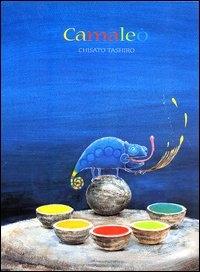 Camaleo