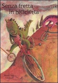 Senza fretta in bicicletta