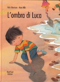 L'ombra di Luca