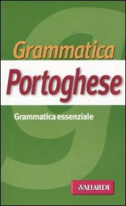Grammatica portoghese