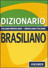 Dizionario brasiliano