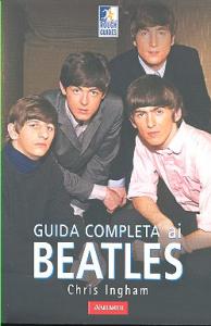 Guida completa ai Beatles