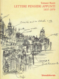 Lettere pensieri appunti 1937-1979