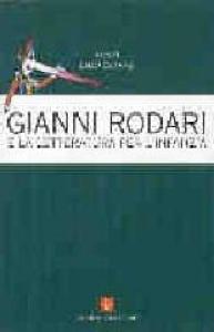 Gianni Rodari e la letteratura per l'infanzia