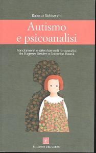 Autismo e psicoanalisi