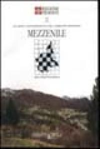 Mezzenile