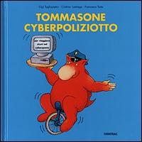 Tommasone Cyberpoliziotto