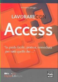Lavorare con Access
