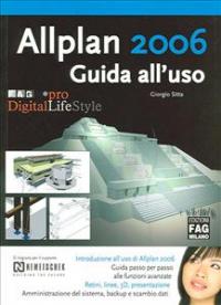 Allplan 2006
