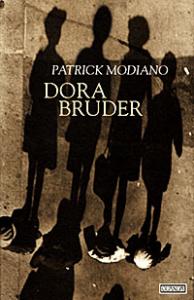 Dora Bruder / Patrick Modiano ; traduzione di Francesco Bruno