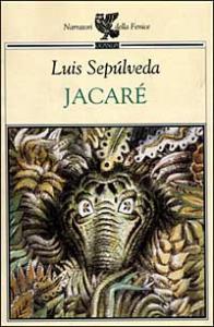 Jacaré, seguito da, Hot Line