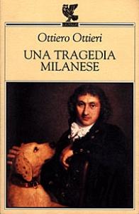 Una tragedia milanese