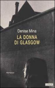 La donna di Glasgow