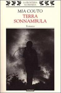Terra sonnambula