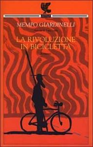 La rivoluzione in bicicletta