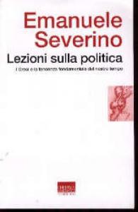 Lezioni sulla politica
