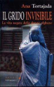Il grido invisibile