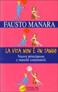 La vita non e un tango