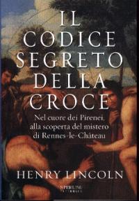 Il codice segreto della croce
