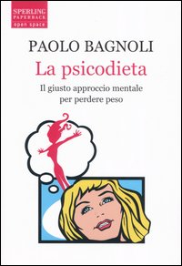 La psicodieta