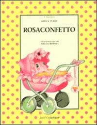 Rosaconfetto