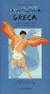 La mitologia greca / Florence Noiville