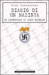 Diario di un nazista