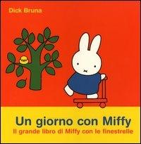 Un giorno con Miffy