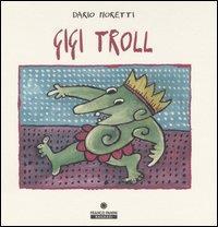 Gigi Troll