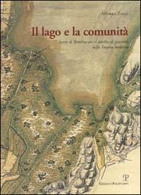 Il lago e la comunità