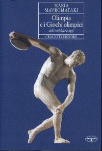 Olimpia e i giochi olimpici