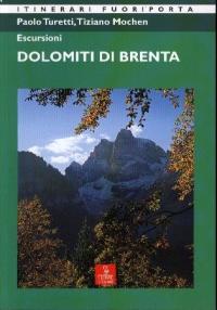 Escursioni : Dolomiti di Brenta