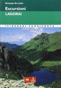 Escursioni Lagorai