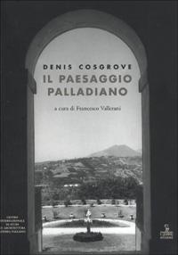 Il paesaggio palladiano