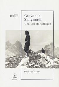 Giovanna Zangrandi