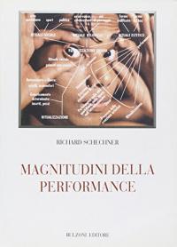 Magnitudini della performance