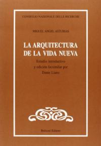 La arquitectura de la vida nueva