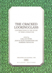 The cracked lookingglass