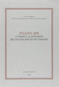Italiano 2000
