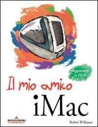 Il mio amico iMac