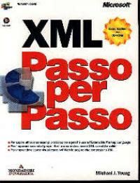 Microsoft XML