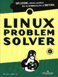 Linux problem solver