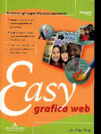 Easy grafica web