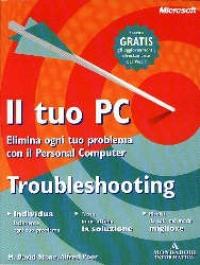 Microsoft il tuo PC