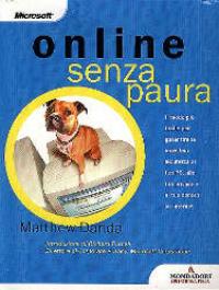 Online senza paura