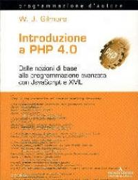 Introduzione a PHP 4.0
