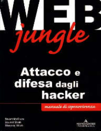 Web jungle