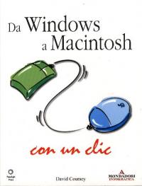 Da Windows a Macintosh con un clic