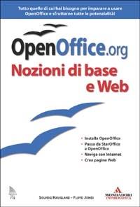 Vol.1: Nozioni di base e Web